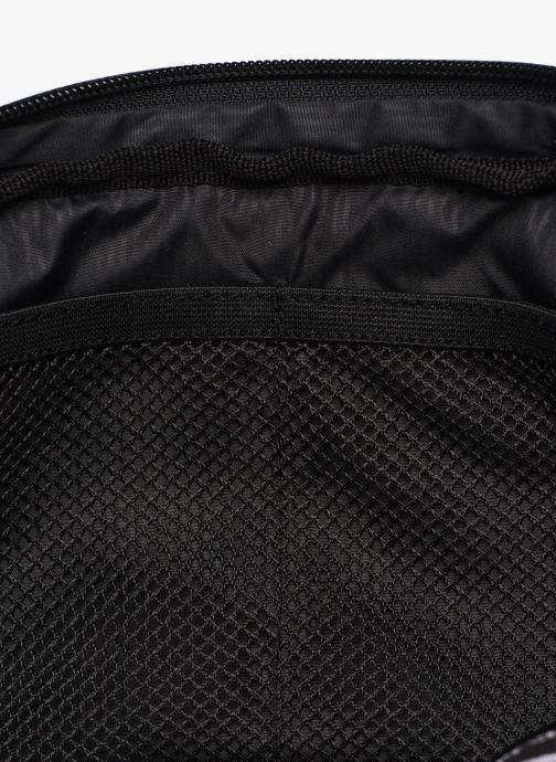 Handtaschen Herschel NINETEEN X BASQUIAT mehrfarbig ansicht von hinten