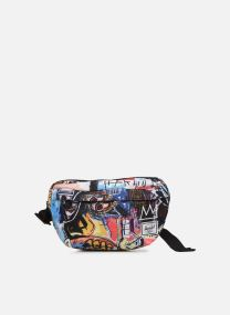 Wallets & cases Bags NINETEEN X BASQUIAT