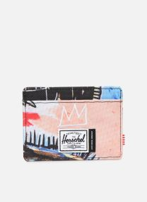 Wallets & cases Bags CHARLIE X BASQUIAT