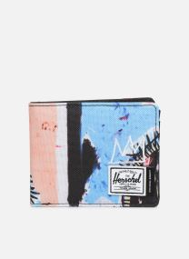 Wallets & cases Bags ROY COIN X BASQUIAT