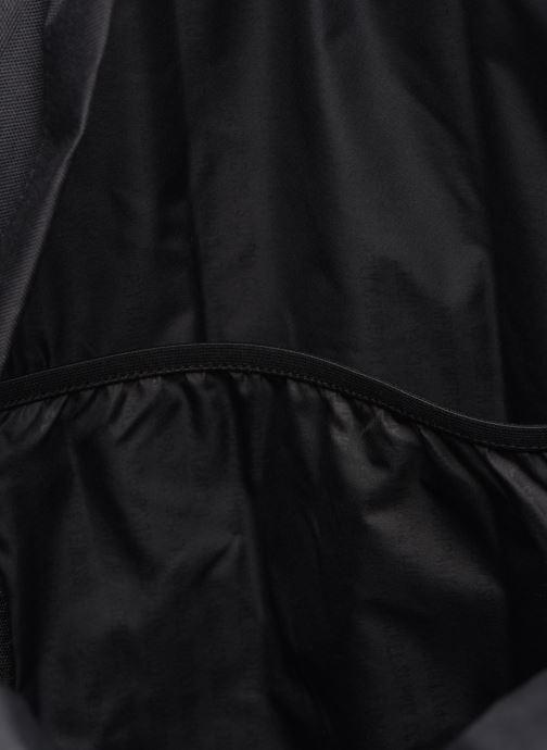 Sacs à dos Herschel KAINE 30L Noir vue derrière