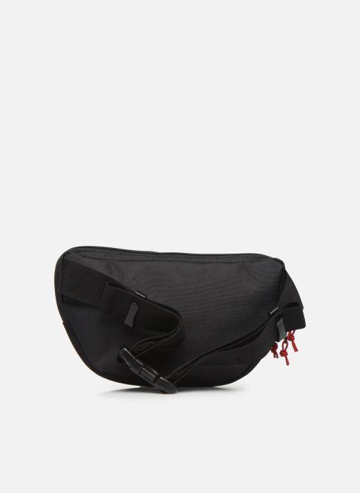 Handtaschen Herschel NINETEEN schwarz ansicht von vorne