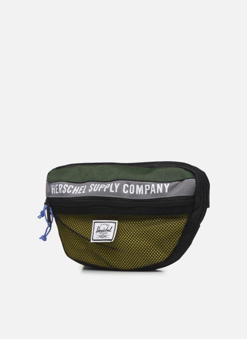 Handtaschen Herschel NINETEEN grün schuhe getragen