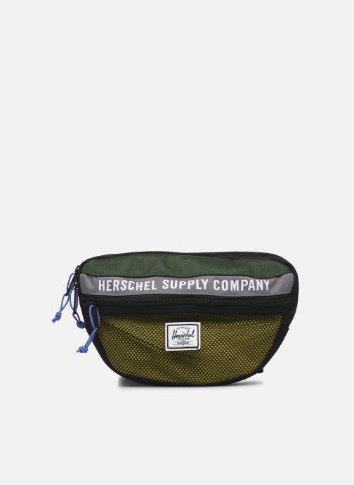 Handtaschen Herschel NINETEEN grün detaillierte ansicht/modell