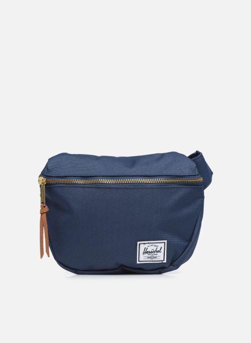 Handtaschen Herschel FIFTEEN blau detaillierte ansicht/modell