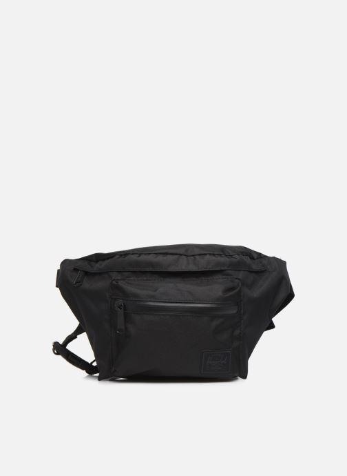 Handtaschen Herschel SEVENTEEN LIGHT schwarz detaillierte ansicht/modell