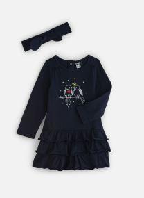 Vêtements Accessoires Robe 3P30002