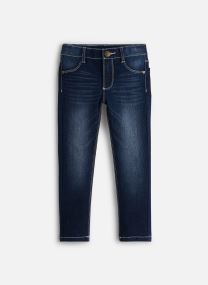 Jean slim - Jean 3P22054