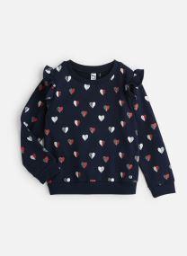 Vêtements Accessoires Sweat 3P15004