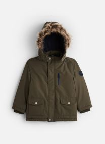 Manteau court - Parka 3P42005