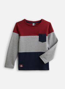T-shirt - T-Shirt 3P10055