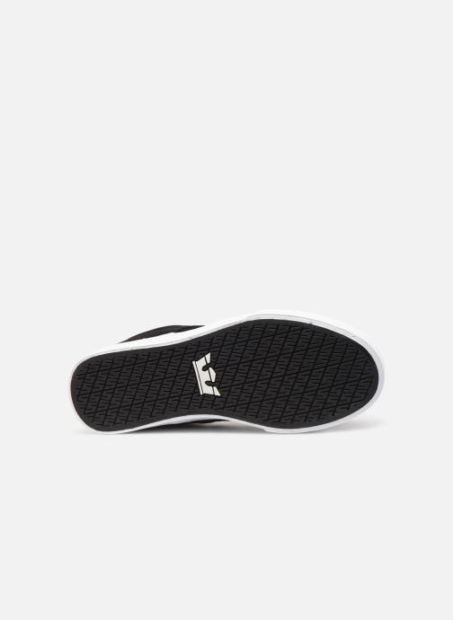 Sneakers Supra Stacks Vulc Ii W Zwart boven