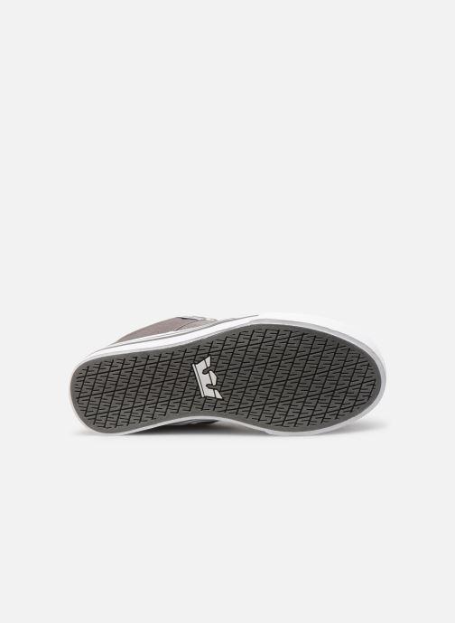 Sneakers Supra Stacks Vulc Ii W Grijs boven