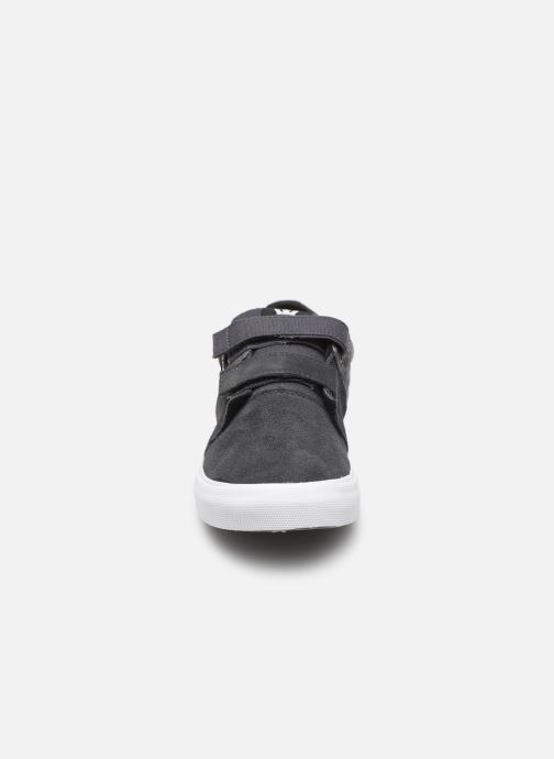 Sneakers Supra Stacks Vulc Ii W Grijs model