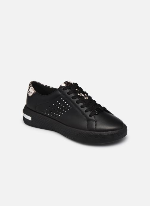 Sneakers Dames Codie Lace Up