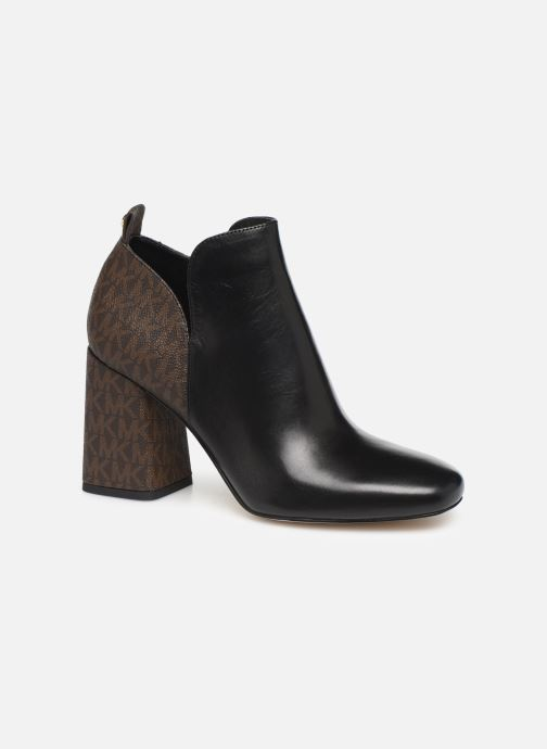 Bottines et boots Femme Dixon Bootie