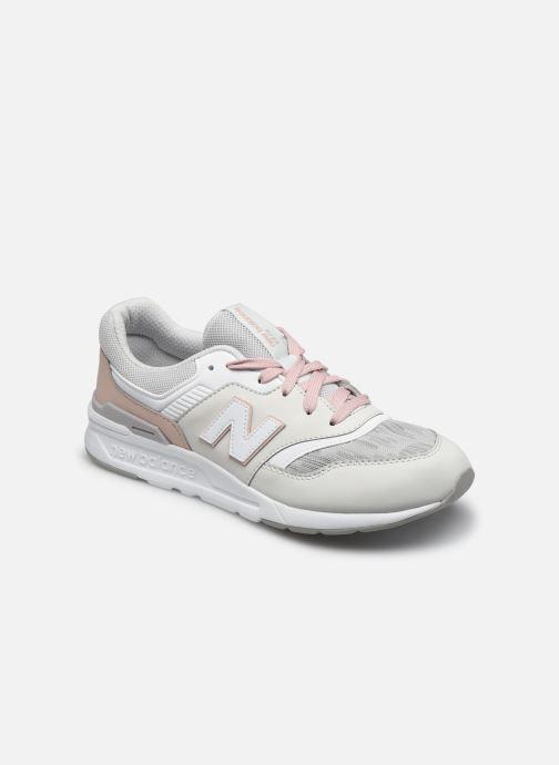 Sneakers Kinderen GR997