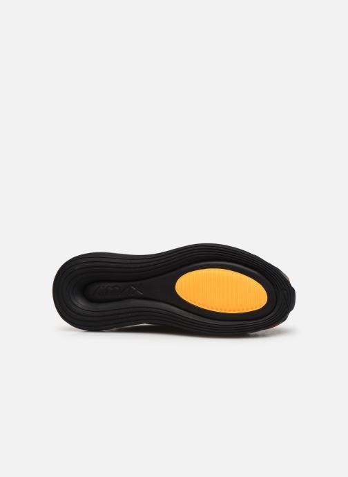 Sneaker Nike Nike Air Max 720 (Gs) mehrfarbig ansicht von oben