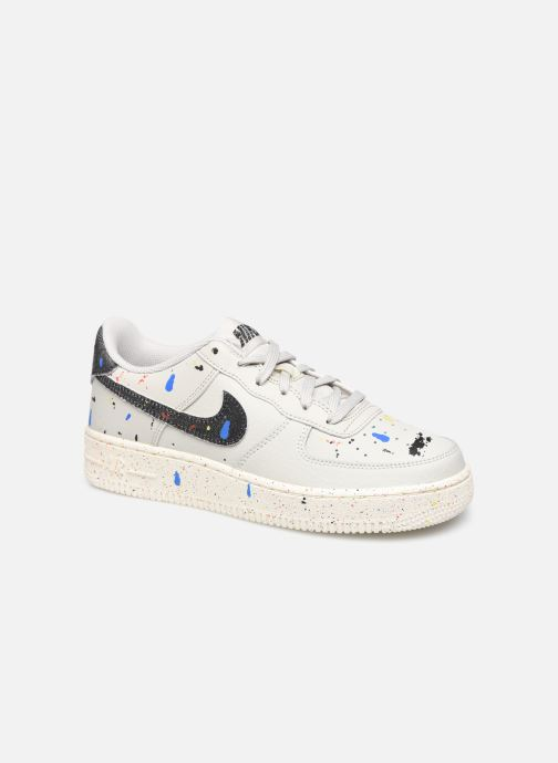 Baskets Enfant Air Force 1 Lv8 3 (Gs)