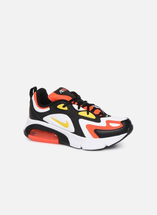 Sneakers Kinderen Nike Air Max 200 (Gs)