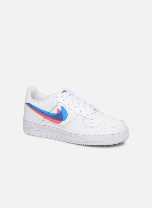 Sneakers Nike Air Force 1 Lv8 Ksa (Gs) Wit detail