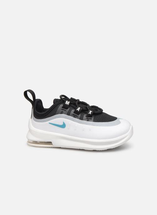 Deportivas Nike Nike Air Max Axis (Td) Negro vistra trasera