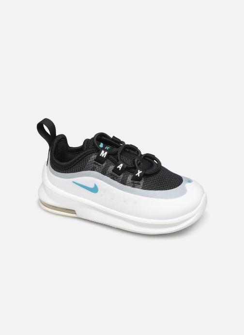 Sneaker Nike Nike Air Max Axis (Td) schwarz detaillierte ansicht/modell