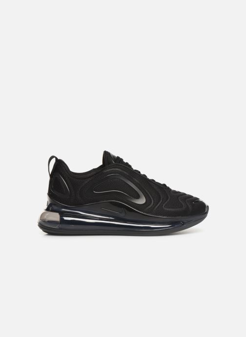 Sneakers Nike Nike Air Max 720 (Gs) Sort se bagfra