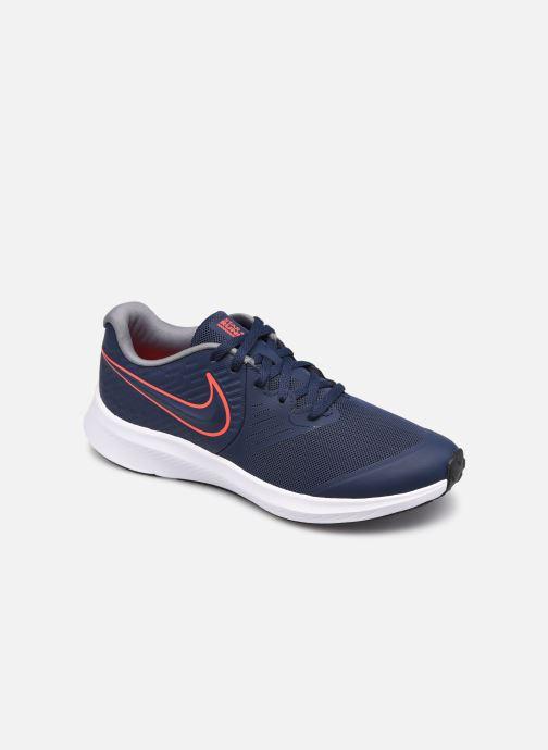 Scarpe sportive Bambino Nike Star Runner 2 (Gs)