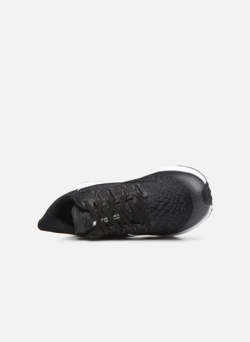 Zapatillas de deporte Nike Nike Air Zoom Pegasus 36 (Gs) Negro vista de arriba