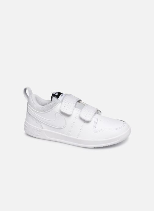 Baskets - Nike Pico 5 (Psv)