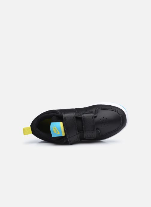 Sneakers Nike Nike Pico 5 (Psv) Nero immagine sinistra