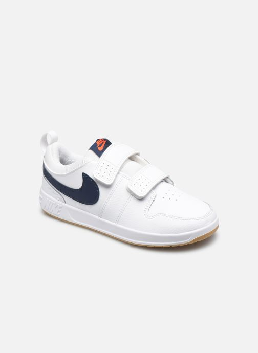 Baskets Enfant Nike Pico 5 (Psv)