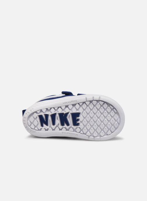 Sneakers Nike Nike Pico 5 (Tdv) Azzurro immagine dall'alto