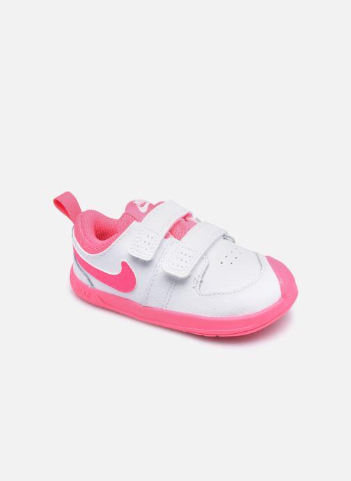 Sneakers Kinderen Nike Pico 5 (Tdv)