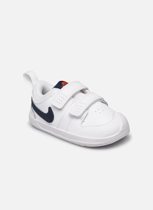 Deportivas Niños Nike Pico 5 (Tdv)