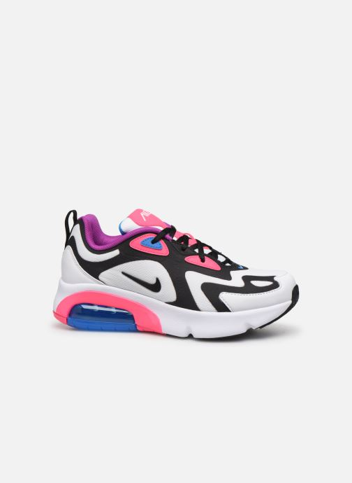 chaussure air max 200 fille