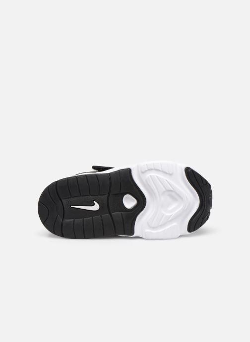 Sneakers Nike Nike Air Max 200 (Td) Zwart boven