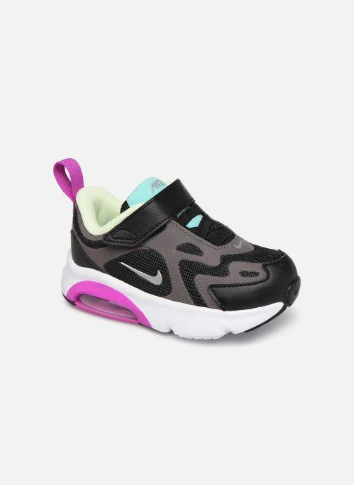 Sneaker Kinder Nike Air Max 200 (Td)