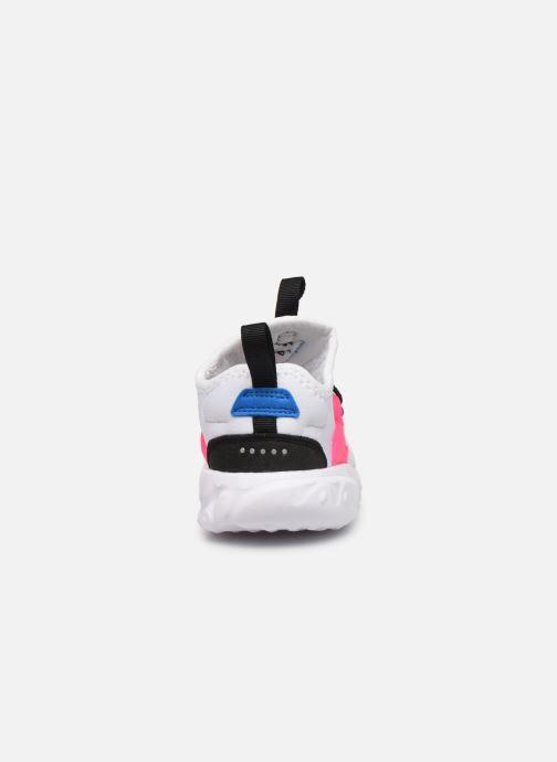 Sneakers Nike Nike Rt Presto (Td) Bianco immagine destra