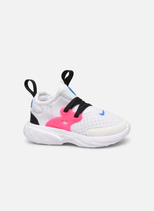 Sneakers Nike Nike Rt Presto (Td) Bianco immagine posteriore