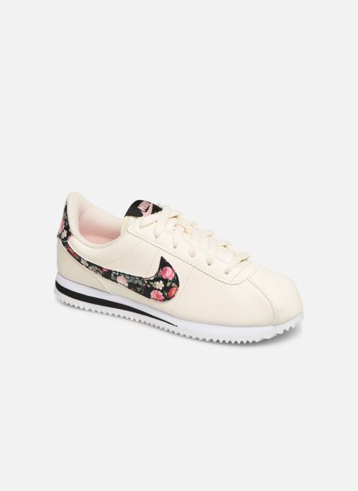 Nike Nike Air Max 90 Ultra 2.0 (Gs) (Wit) Sneakers chez