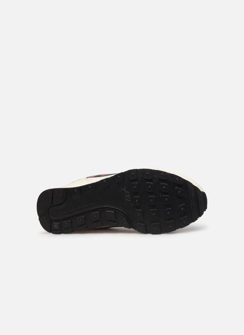 Baskets Nike Nike Md Runner 2 Vf (Gs) Blanc vue haut