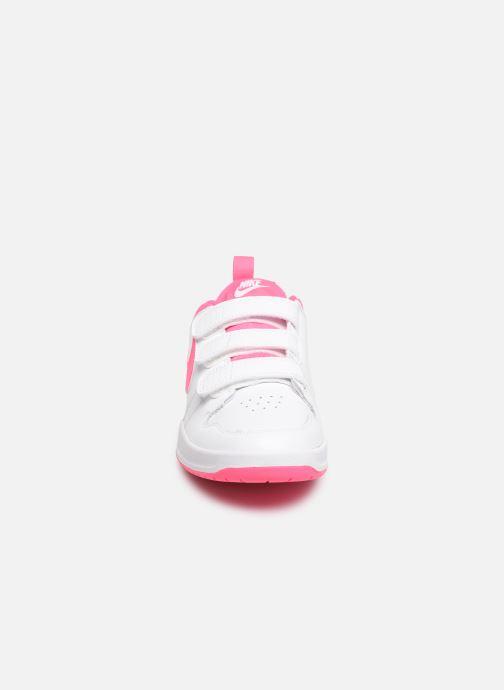 Sneakers Nike Nike Pico 5 (Gs) Wit model