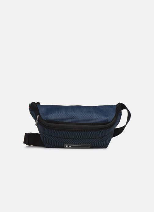 Portemonnaies & Clutches PS Paul Smith MENS BAG WAISTBAG MOTOR blau detaillierte ansicht/modell