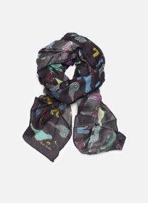 Sjaal Accessoires MEN SCARF LIFE FASTER