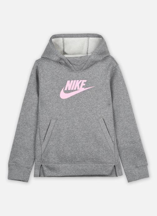 Sweatshirt hoodie - Nike Sportswear Pe Pullover