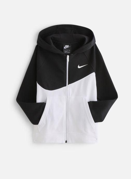 Nike Sweatshirt hoodie Nike Sportswear Swoosh Hoodie