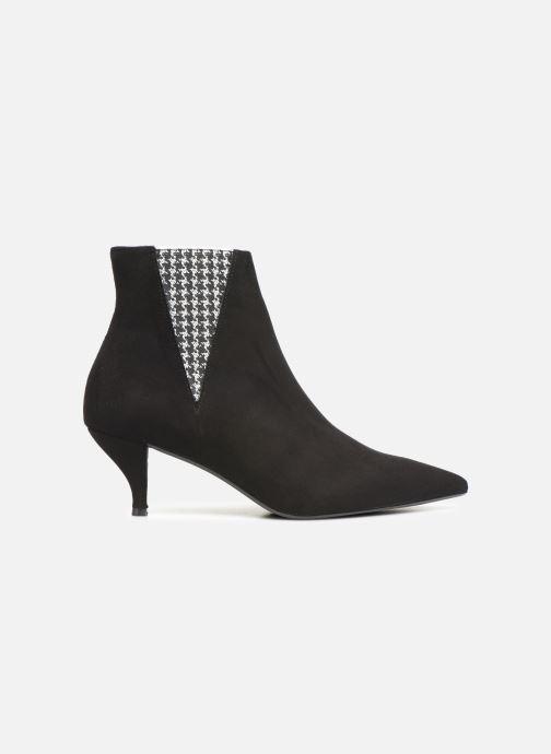 Bottines et boots Made by SARENZA Retro Dandy Boots #8 Noir vue détail/paire
