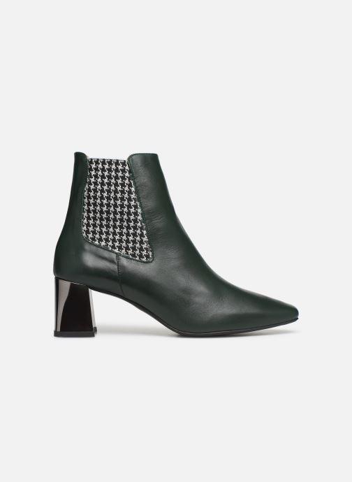 Bottines et boots Made by SARENZA Retro Dandy Boots #2 Vert vue détail/paire